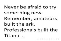 quotediaryofficial:  ★★★more quotes here★★★ PINTEREST