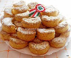 Nagyon sokszor sütöttem régen, de mostanság is elkészítem, ha a család egy kis édességre vágyik. Hozzávalók 25 x 35 cm-es tepsihez A tésztához 4 nagy méretű (L) tojás 20 dkg porcukor 20 dkg olvasztott vaj 1 csomag vaníliás cukor 2 … Egy kattintás ide a folytatáshoz.... → French Toast, Muffin, Cookies, Baking, Breakfast, Recipes, Breads, Dios, Kitchens