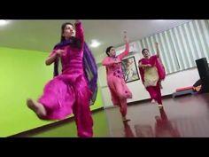 Punjabi Viral Videos (punjabiviral) on Pinterest