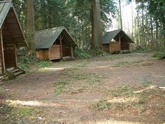 Washington Outdoor Women Outdoor Woman, Washington, Shed, Outdoor Structures, Cabin, House Styles, Places, Women, Home Decor