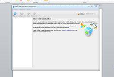 https://www.virtualbox.org/  El virtualbox es una herramienta que permite montar Sistemas Operativos diferentes al tuyo propio sin tener que hacer particiones del disco duro físicas sólo virtuales. En estas caputas mostramos paso a paso la instalación de software libre (Ubuntu 64 bits)