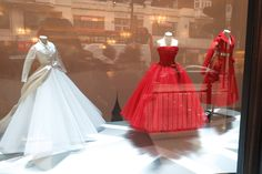mini dior - Google Search