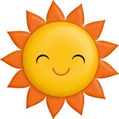 sun clipart decorative sun clip art vector clip art online rh pinterest com clip art of a snowman clipart of a sun