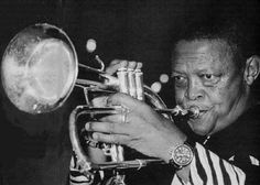 Hugh Masekela Hugh Masekela, Jazz Artists, Trumpets, My Music, Horns, African, Portraits, Style, Trumpet