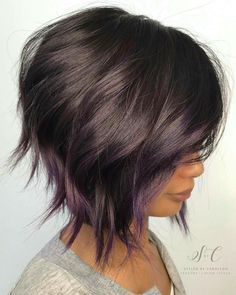 Want this cut!!