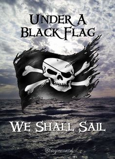 info for 89812 e9e52 Keep to the code. See more. Captain Jack Sparrow, Pirate Life, Pirate  Flags, Pirate Ships, Tall Ships,