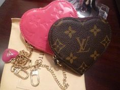 Louis Vuitton Handbags 2016 Hot Sale LV Handbags Outlet Save For You! Louis Vuitton So Cheap! Discount Site From Here, Check It Out. Fall Handbags, Fashion Handbags, Purses And Handbags, Cheap Handbags, Handbags Online, Tote Handbags, Leather Handbags, Louis Vuitton Bags, Louis Vuitton Monogram