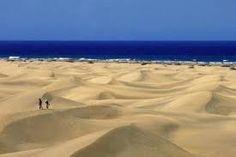 #dunas  #grancanaria
