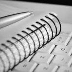 Uso responsable de las TIC: cinco recursos en la web