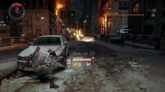 https://cdn.division.zone/uploads/2015/12/the-division-player-stories-12-15-gameplay-17.jpg