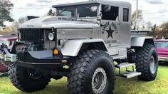 Home - Truck Gallery Cummins Power Stroke Duramax Big Rig Pictures 4x4 Trucks, Diesel Trucks, Dodge Trucks, Jeep Truck, Custom Trucks, Lifted Trucks, Cool Trucks, Lifted Chevy, Dodge Diesel