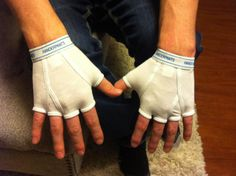 Funny pictures about Handerpants. Oh, and cool pics about Handerpants. Also, Handerpants. Funny Images, Funny Photos, Best Funny Pictures, Freaky Pictures, Strange Pictures, Random Pictures, Weird Gifts, Funny Gifts, Best Christmas Gifts