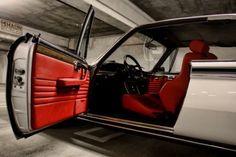 Le Blog Automobile, rédigé par des conducteurs passionnés