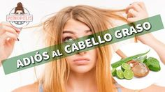 Mujeres buscan tips efectivos para eliminar la grasa del cabello y no lo encuentran pero en este post encontrarás más de uno