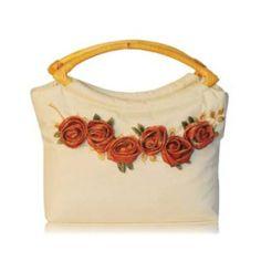 Green Bangle Bag Handbag Purse Shoes N Bags What Else Pinterest