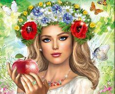 Леся Українка  Знов весна, і знов надії  В серці хворім оживають, Знов мене колишуть мрії, Сни про щастя навівають. Весно красна! Любі мрії! Сни мої щасливі! Я люблю вас, хоч і знаю, Що ви всі зрадливі…,from Iryna