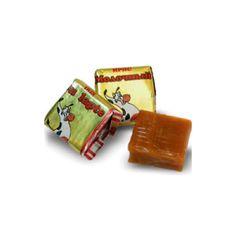 Amintiri din Copilarie Ep. 4 – Dulciuri | etimpu.com | Amintiri din Trecut