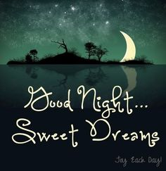 Good Night Pictures, Images, Photos - Page 2 Beautiful Good Night Images, Good Night Images Hd, Cute Good Night, Goid Night, Morning Images, Beautiful Gorgeous, Good Night Greetings, Good Night Messages, Good Night Quotes