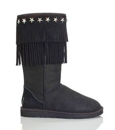 c286fbb116e 37 Best UGG BOOTS WOMENS images in 2012 | UGG Boots, Boots, Uggs