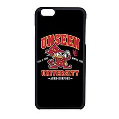 FR23-Unseen University Fighting Wizards Fit For Iphone 6 Hardplastic Back Protector Framed Black FR23 http://www.amazon.com/dp/B018FHKCEI/ref=cm_sw_r_pi_dp_wx9uwb085KMD3