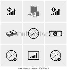 http://www.shutterstock.com/ru/pic-254162620/stock-vector-black-and-white-vector-set-of-minimalist-icons.html?rid=1558271