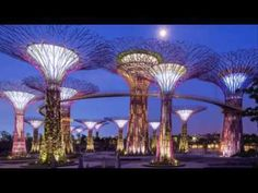 Places to visit in Singapore - WATCH VIDEO HERE -> http://singaporeonlinetop.info/travel/places-to-visit-in-singapore/    Thanks for watching! Like and Subscribe to see more amazing destinations 🙂 Keywords: Places to visit in Singapore best places to visit in Singapore must see places in Singapore Singapore Tourist Spots Tourist Spots Singapore Things to do in Singapore Chinatown Clark Quay Gardens by the Ba...