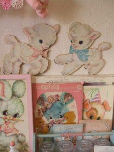 TABASA☆の森 http://smy102427.blog129.fc2.com/page-46.html