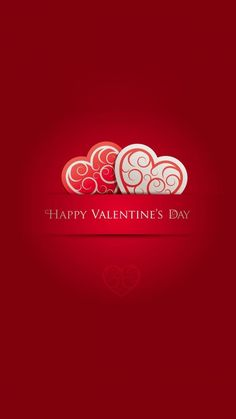 Happy Valentine Wallpaper iPhone | Best HD Wallpapers