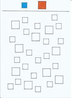 Shape Worksheets For Preschool, Nursery Worksheets, Shapes Worksheets, Alphabet Worksheets, Kindergarten Worksheets, Preschool Activities, Lkg Worksheets, Nursery Patterns, Motor Skills Activities