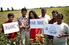Understanding Fair Trade Certification for Fashion