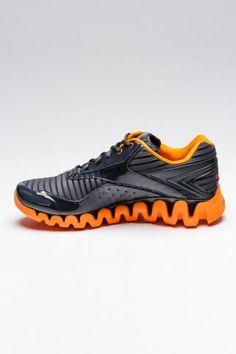 Zig Activate - Reebok - Footwear - Running 46d80f366