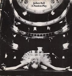 1973-07-23 – Jethro Tull – A Passion Play