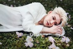 Kang Sung Hoon Sechskies Sung Hoon, Suwon, Kpop Drawings, Exo Kai, Flower Boys, Aesthetic Images, Celebs, Celebrities, Handsome Boys