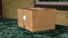 """How is a 6"""" neodymium magnet delivered?"""