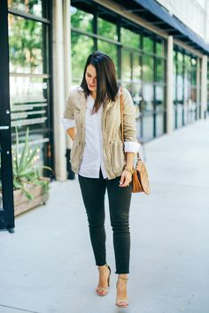 fall outfit ideas, h