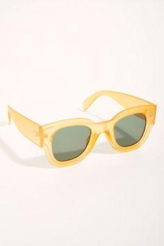 Discount Eyeglass Frames, Discount Eyeglasses, Free People Store, Sunglasses Accessories, Sunnies, Eyewear, Modern, Shades, Future