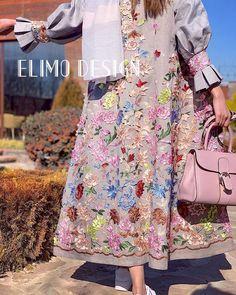 Stylish Dresses, Casual Dresses, Winter Dresses, Summer Dresses, Bridal Nails, Floral, Skirts, Beauty, Fashion