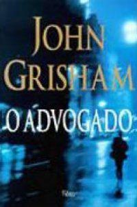 O Advogado de John Grisham