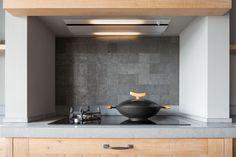 Handdoek Ophangen Keuken : Beste afbeeldingen van keuken ideeën in diy ideas for