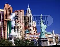 las vegas,nevada ny ny hotal and statue of liberty Las Vegas Images, Modern Pictures, Ny Ny, Las Vegas Nevada, Historical Images, Statue Of Liberty, Travel, Liberty Statue, Viajes