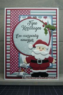 Homemade Christmas Cards, Handmade Christmas, Jingle Bell, Marianne Design, Xmas, Christmas Ornaments, Advent Calendar, Santa, Sketches