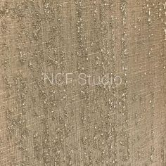 One of the Finishes created in our class Every Wall Deserves A Finish Glass Beads, It Is Finished, Studio, Wall, Study