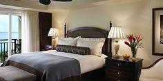 Vero Beach Hotel & Spa. www.ubhotels.com