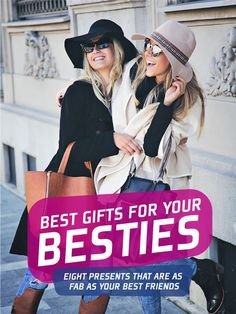 #ad #eBayGuides The best gifts for your best friends are on @ebay!