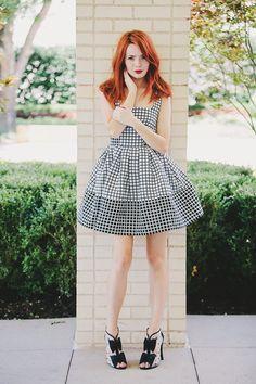 This. Dress. !! @Jane Izard Izard Aldridge