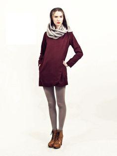 Christelle dress/blazer