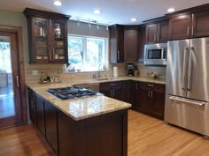 Upper Cabinet End Angled Google Search Kitchen Pinterest Kitchen Pantry Cabinets