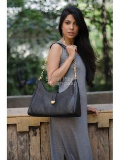 Misc-the everyday bag www.stylishplay.com