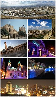 Aleppo new mix.jpg