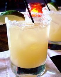 easy cadillac margarita recipe food ideas recipes. Cars Review. Best American Auto & Cars Review